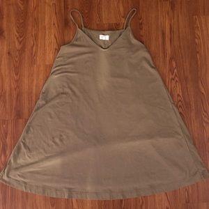 Lou & Grey Dress